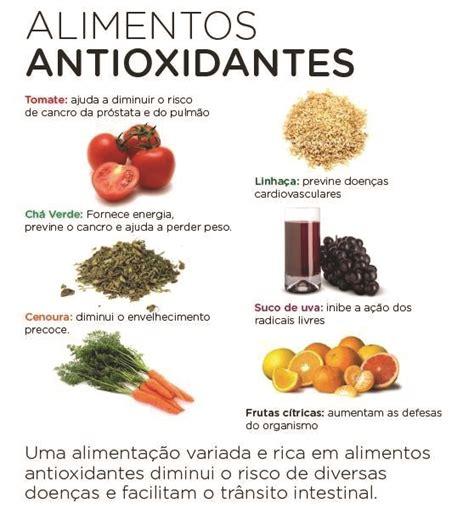 alimentos anti oxidantes clinicas persona alimentos antioxidantes cl 237 nicas