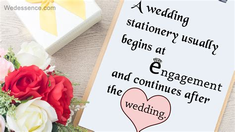stationery checklist for a wedding stationery checklist for a wedding