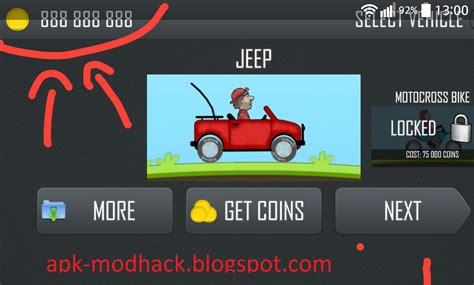 hill climb racing hack apk hill climb racing hacked unblocked keywordtown