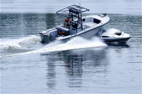 boating accident death boating accidents wrongful death hancock injury attorneys