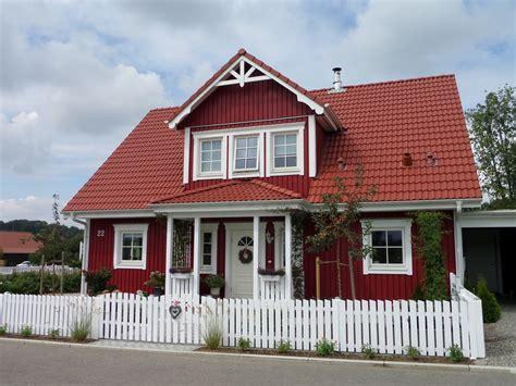 kleines schwedenhaus kleine lotta unser schwedenhaus tag der offenen t 220 r
