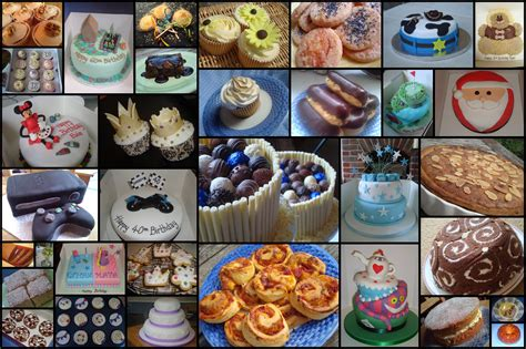 Bakes And Cakes by Cakes And Bakes Of 2011 Cooking Cakes Children