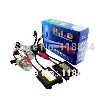 lada xenon h7 6000k hid xenon lights kit h1 h3 h7 h8 h9 h10 h11 h16 9005 9006