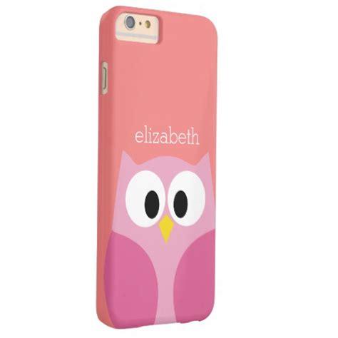 Ozaki Ocoat Lover Plus Iphone 5 5s Chanleehai new iphone 6 forever 21