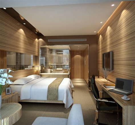 desain kamar seperti hotel foto interior kamar hotel mewah dari seluruh dunia archizone