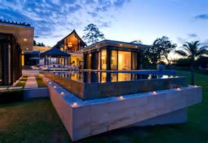 Home Architect Top Companies List In Thailand by Top 50 Modern House Designs Ever Built Architecture Beast