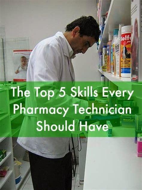 25 best ideas about pharmacy technician on
