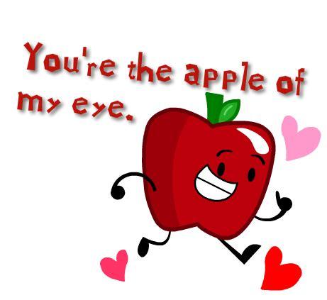 apple valentine wallpaper apple valentine by thetgrodz on deviantart