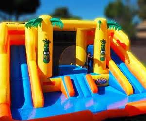 buy bounce house online water slide bounce house shop online best gift cool things product review buy online