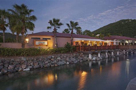 fresh bistro  virgin islands restaurants review  experts  tourist reviews