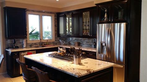 custom kitchen cabinet accessories cabinet wholesalers kitchen cabinets refacing and remodeling custom kitchen cabinets by cabinet wholesalers beautiful
