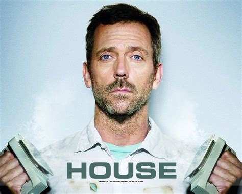 music from house md house md wallpapers wallpaper cave