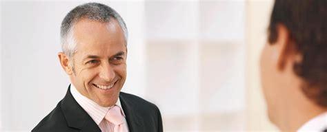 deutsche factoring bank partner der sparkassen deutsche factoring bank