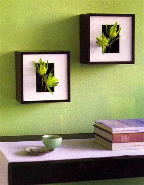 Home Wall Decorating Ideas | home wall decor ideas