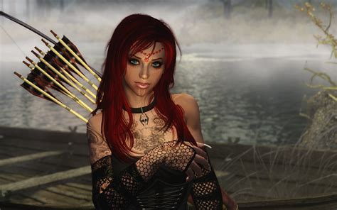 new face options all races male female guild wars 2 skyrim tattoo mod tattoo ideas ink and rose tattoos