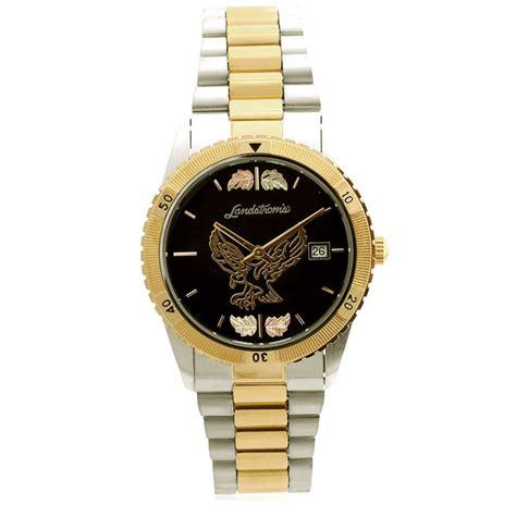 black gold s black eagle with gold