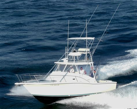 pursuit boats email pursuit 3000 offshore for sale the hull truth boating