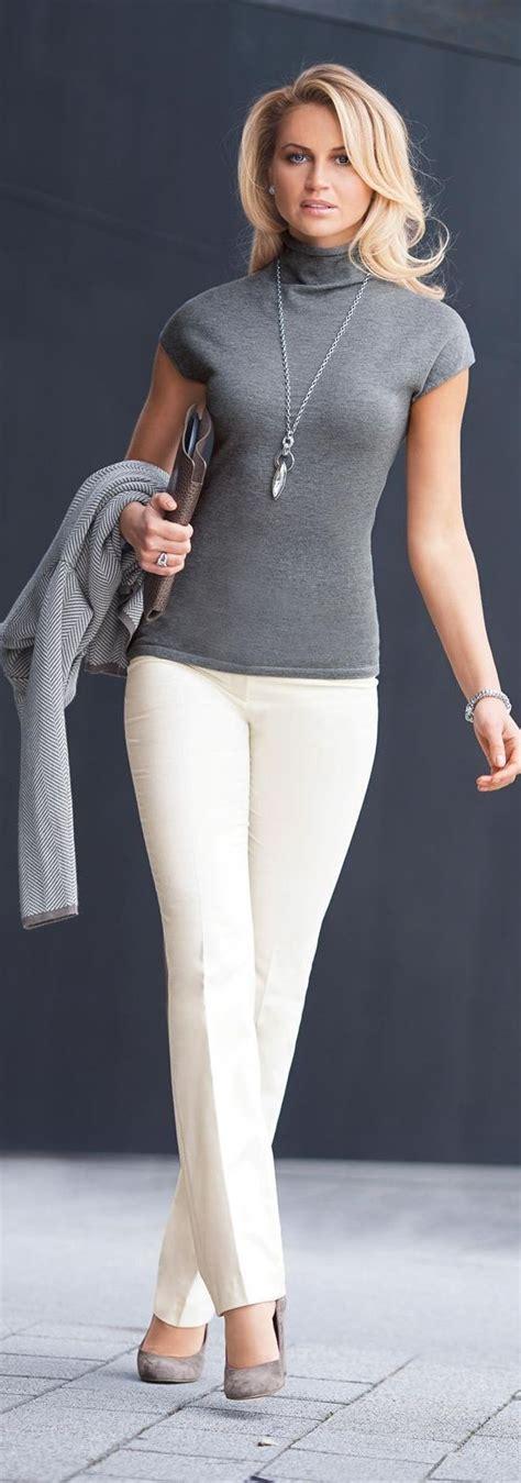 fashion style for 62 woman women s formal wear trends you should follow elegant