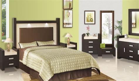 decoracion interiores recamara decoraci 243 n de rec 225 maras y dormitorios