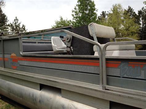 pontoon boats for sale in mississippi pontoon for sale mississippi holly springs boat