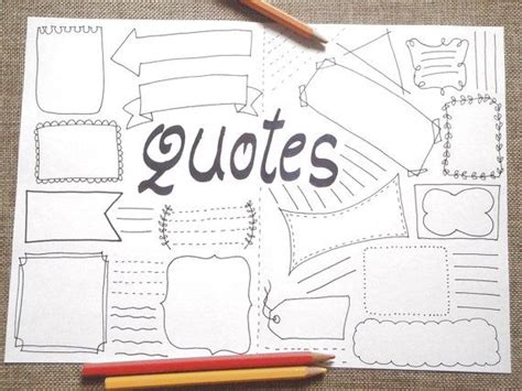 design journal blank 1000 ideas about bullet journal on pinterest bullets