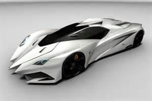 Lamborghini Live Wallpaper For Pc Lamborghini Hd Live Wallpaper For Android By