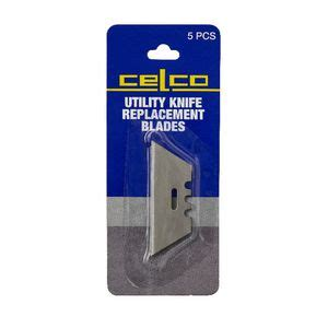 celco replacement utility blade officeworks