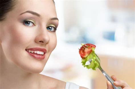 alimentazione ipercalorica dieta ipercalorica dietaland