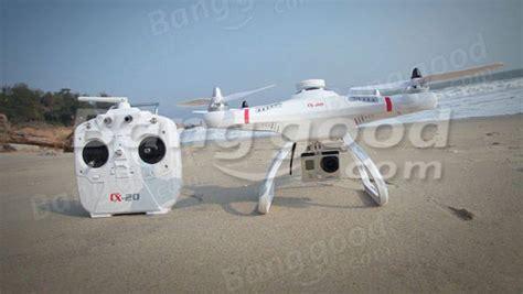 Cx20 Flightcontrol Cx 20 Opensource Compass 1 cheerson cx 20 open source flight controller auto pathfinder rc quadcopter with us 215 99