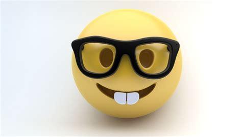 emoji nerd emoji 2 nerd www pixshark com images galleries with a