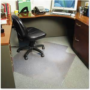 Desk Chair Mat Office Depot Office Depot Desk Chair Mat Office Chair Furniture