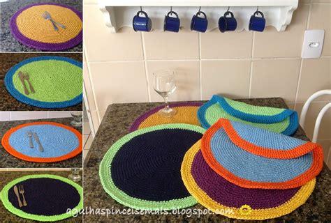 tappeti puzzle per bambini prezzi gullov mobili da soggiorno mondo convenienza