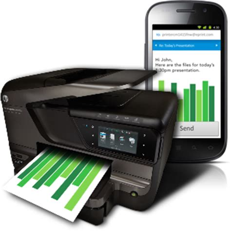 mobile printing mobile printing daly computers inc