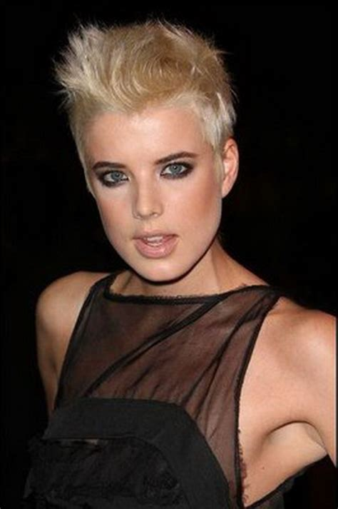 cropped hairstyles for women over 50 search results for short cropped hairstyles for women