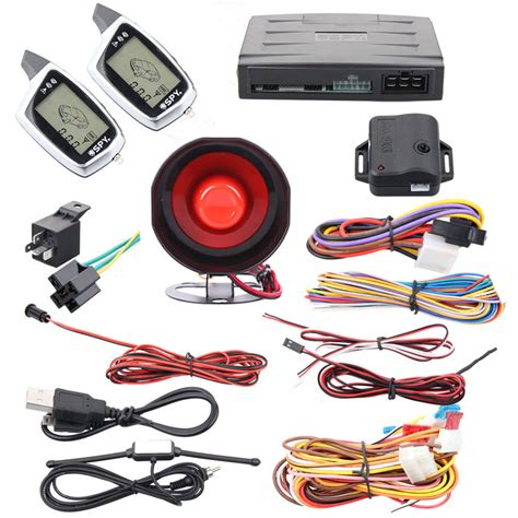 galaxy car alarms wiring diagram galaxy wirning diagrams