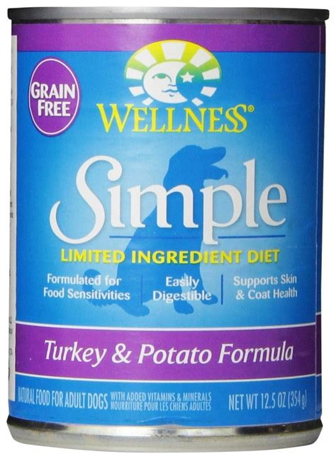 limited ingredient puppy food wellness limited ingredient food recipes food