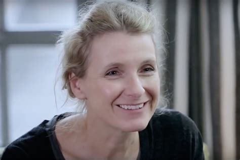 Elizabeth Gilbert Eat Pray eat pray author elizabeth gilbert comes out