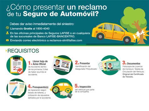 cambio de propietario de automovil en edo de mexico seguros lafise nicaragua gt preguntas frecuentes