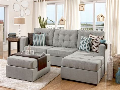 Lovesac Furniture Lovesac Sectional Furniture This Is Our Next I