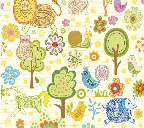 pattern cute image cute patterns