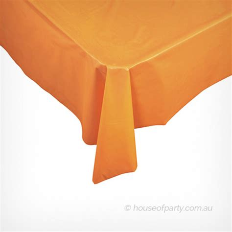 table cover rectangle table cover rectangle orange house of