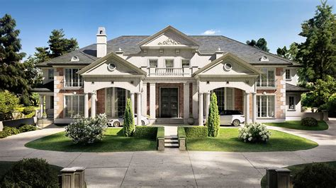 luxe home design inc home interiors inc best free home design idea