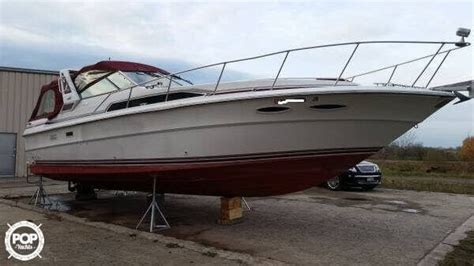 sea ray boats for sale new york used sea ray boats for sale in wilson new york boats