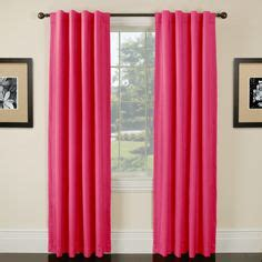 hot pink bedroom curtains a night in paris girl s bedroom on pinterest 33 pins