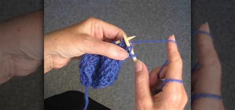 how to unravel knitting how to unravel like lace stitch when knitting 171 knitting