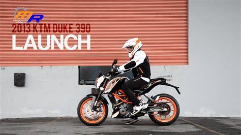 Ktm Duke 390 Tuning 2013 Ktm Duke 390 Look