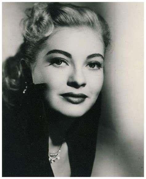 Gir As 16 Isi 50 Butir articles de rarepixvintagesactresses tagg 233 s quot lori nelson quot pix vintage actresses skyrock