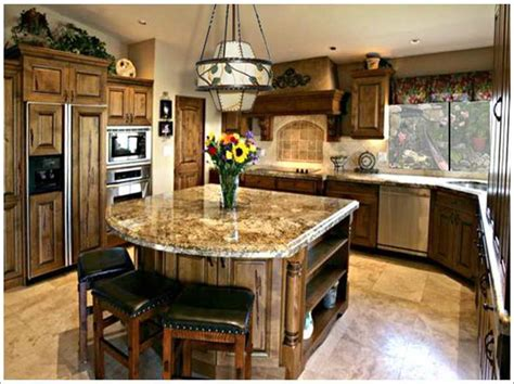 kitchen colour ideas 2014 light fixtures awesome detail ideas cool kitchen island