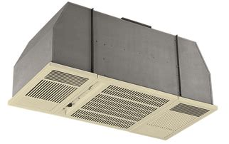 trion fm1000e electronic air cleaner self contained ceiling mount style