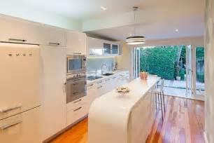 Art Deco Kitchen by Art Deco Interior Designs And Furniture Ideas
